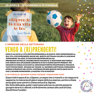 FLYER (15).png