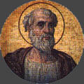 S.Marcello