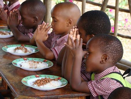 Insegnaci a pregare, adesso