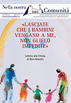 Giornale 11.2020_page-0001.jpg
