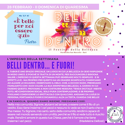FLYER (9).png