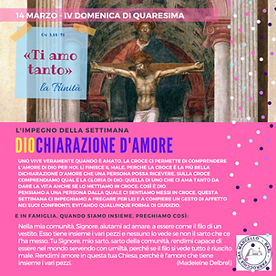 FLYER (12).png