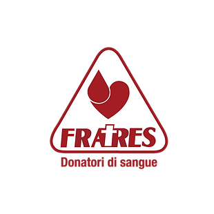 fratres.png
