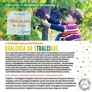 FLYER (16).png