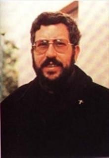 Don Franco Ricci