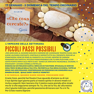FLYER (3).png