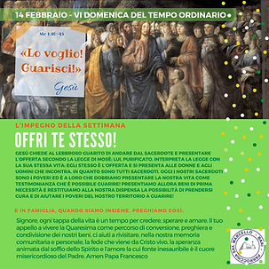 FLYER (7).png
