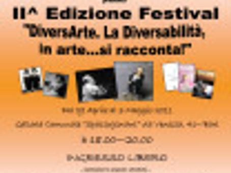 Festival DiversArte