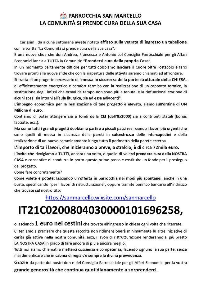 Lavori comunicato.docx_page-0001.jpg
