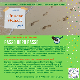 FLYER (4).png