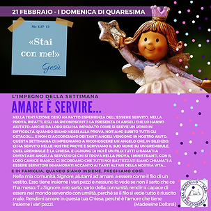 FLYER (8).png