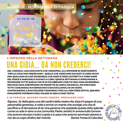 FLYER (14).png