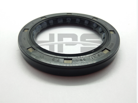 Delivered to United States!  HTCR SEAL 49.21*68.22*7.9 FOR JCB FEUL PUMP 20915901/19029596B