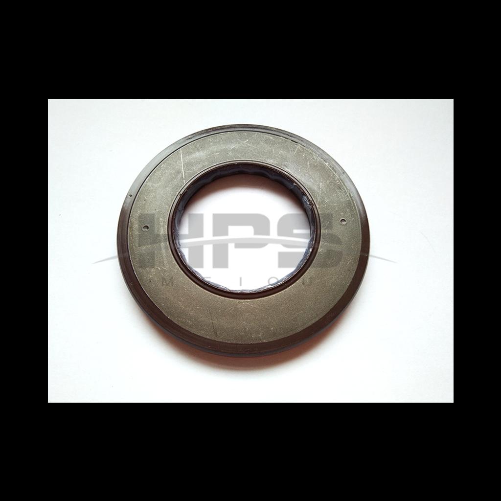 Babsl alta presión Viton 45mm X 62mm X 7mm
