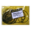 Repair seal kit for Rexroth hydraulic piston pump A10VG45