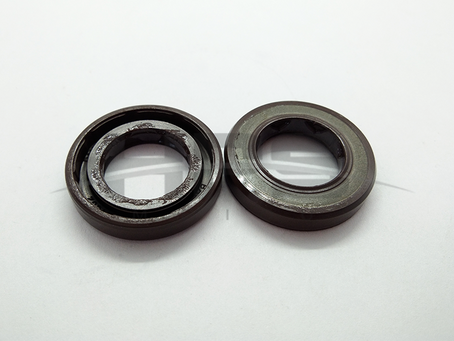 Delivered to United   States! HIGH PRESSURE SEAL, BABSL1SF 18*30*6 VITON, 9910251412