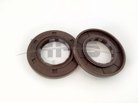 Delivered to Canada ! 16253-18-NC TCV 28.575*50.8*6.35, VITON SEAL FOR Eaton 78462