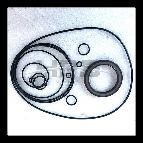 Repair seal kit for Rexroth hydraulic piston pump A11VLO190