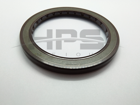Delivered to United States! BAFSL1SF SHAFT SEAL,70*90*7/5.5 VITON for rexroth pump