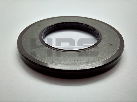 Delivered to Thailand!  BAFSL1SF SHAFT SEAL 45*80*7/5,R902601794,REXROTH A4V(T)G71