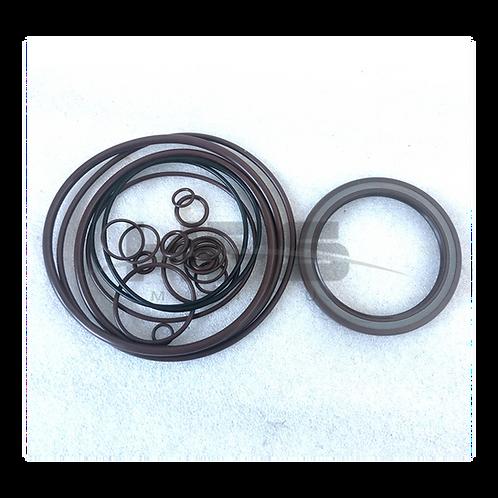 Repair seal kit for Rexroth hydraulic pump A4VG250
