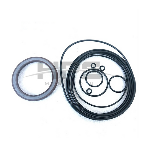 Repair seal kit for Rexroth hydraulic piston pump A11VO260