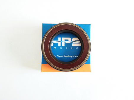 Delivered to United States! High pressure shaft seal 40*62*11 /TCN oil seal AP2388E