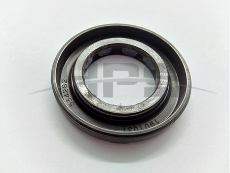Delivered to Sweden! SKF SEAL CR 534282,25.38*44.42*7.16 HMSA110