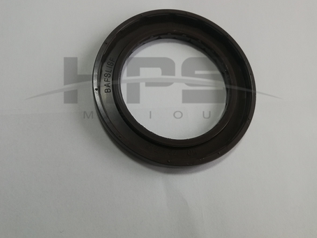 Delivered to Germany!  REXROTH/LINDE HYDRAULIC PUMP  SEAL 50*72*7/5 BAFSL1SF VITON
