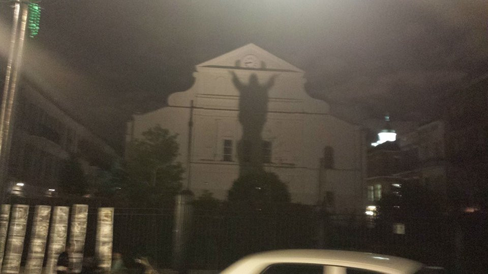 New Orleans church.jpg