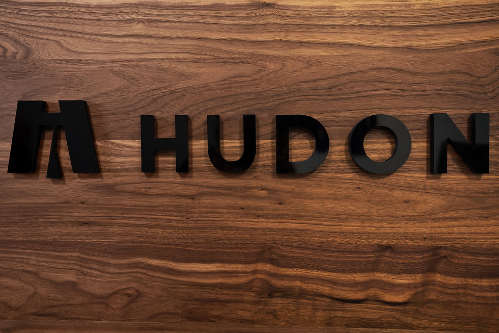 Hudon _ Architecture0248.jpg