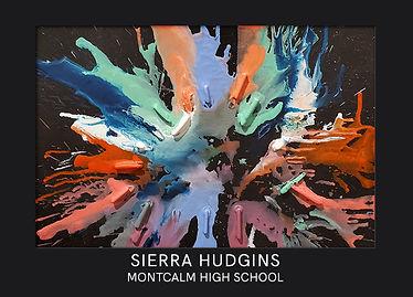 SierraHudgins_MHS.jpg