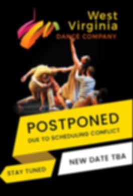 WVDance_Postponed.jpg