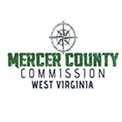 mercer-logo 02.jpg