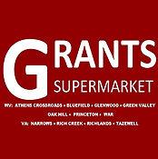 GrantsSupermarket.jpg