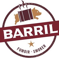 barrilfumoir.png