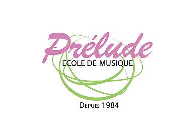 site-prelude-depuis-1984.jpg