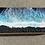 Thumbnail: Panorama Beach 612d