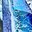 Thumbnail: Panorama Beach 412c