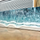 Thumbnail: Panorama Beach (made-to-order)