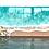 Thumbnail: Panorama Beach 612a