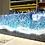 Thumbnail: Panorama Beach 412g