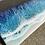 Thumbnail: Panorama Beach 412h