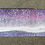 Thumbnail: Panorama Beach 612c