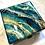 Thumbnail: Decorative Wood Box