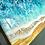 Thumbnail: Panorama Beach 612b