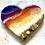 Thumbnail: Heart #4