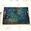 Thumbnail: Sparkly Galaxy Resin Tray