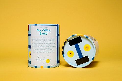 THE OFFICE BLEND TEA