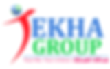 TekhaGroup